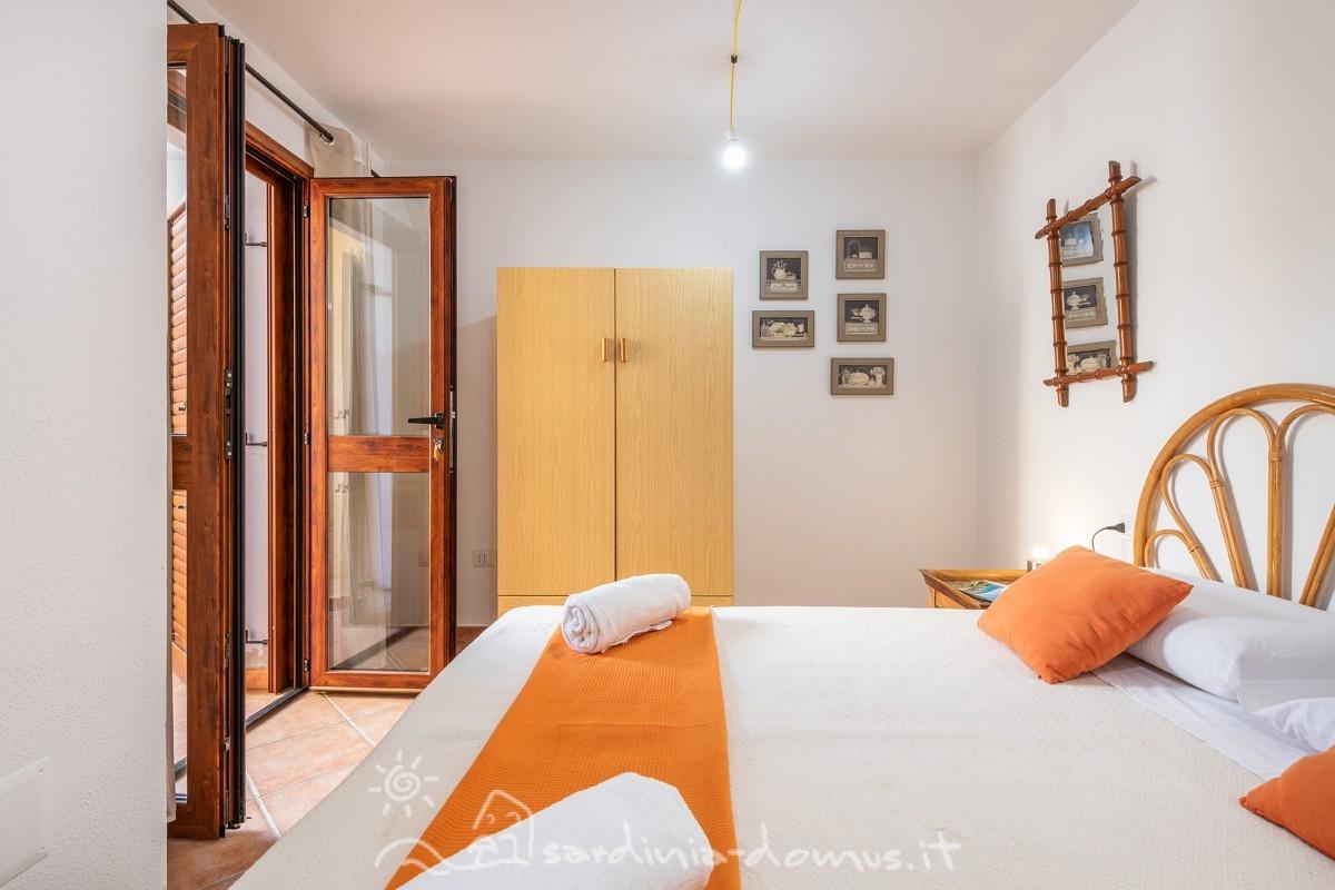 Casa-Vacanza-Sardegna-casa-giulia-11