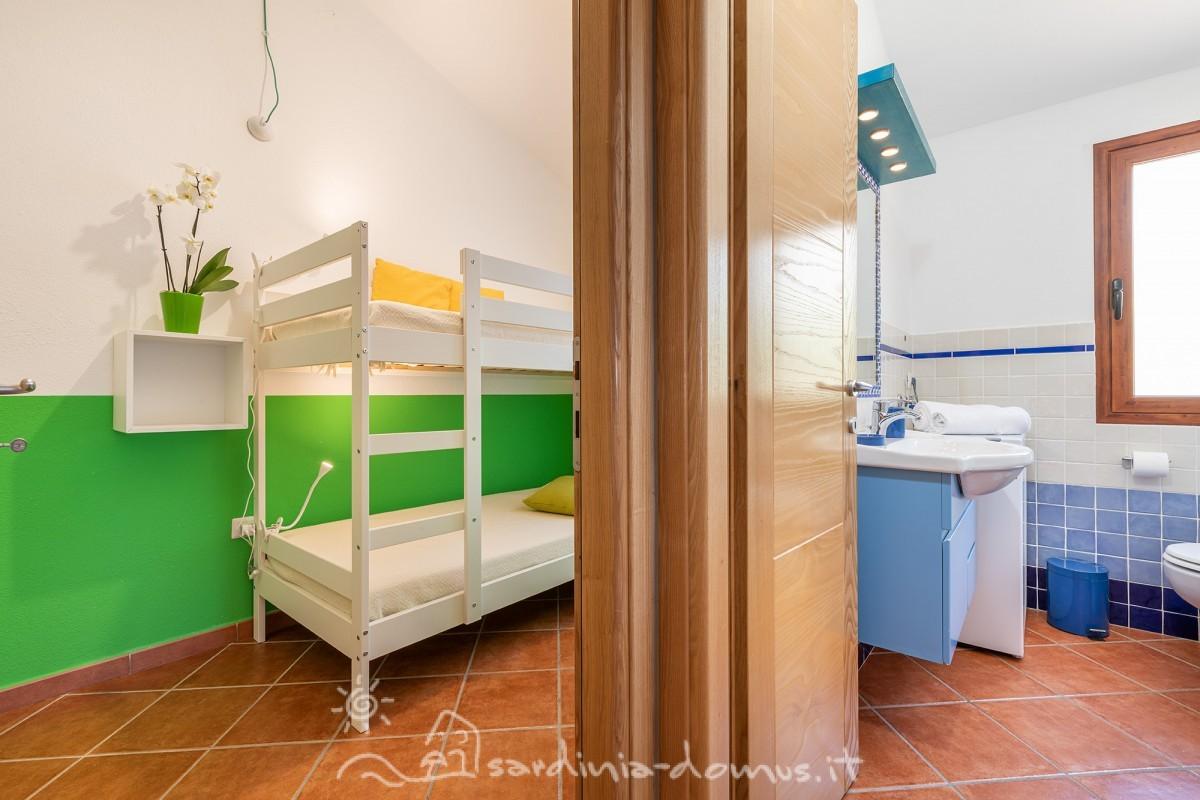 Casa-Vacanza-Sardegna-casa-giulia-14