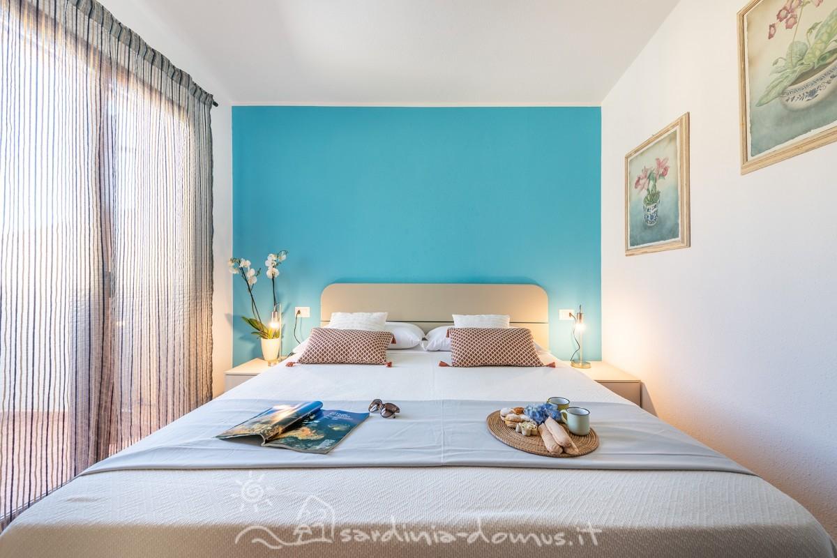 Casa-Vacanza-Sardegna-casa-giulia-16