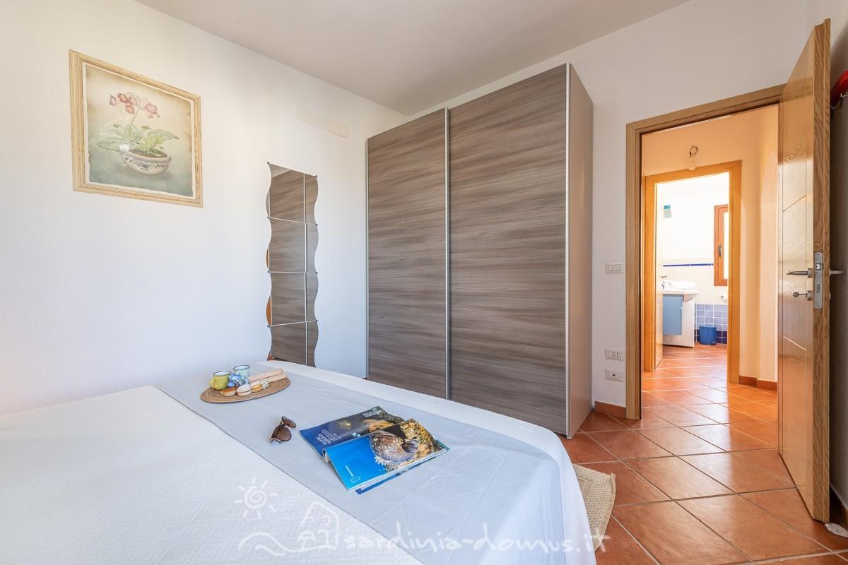 Casa-Vacanza-Sardegna-casa-giulia-18