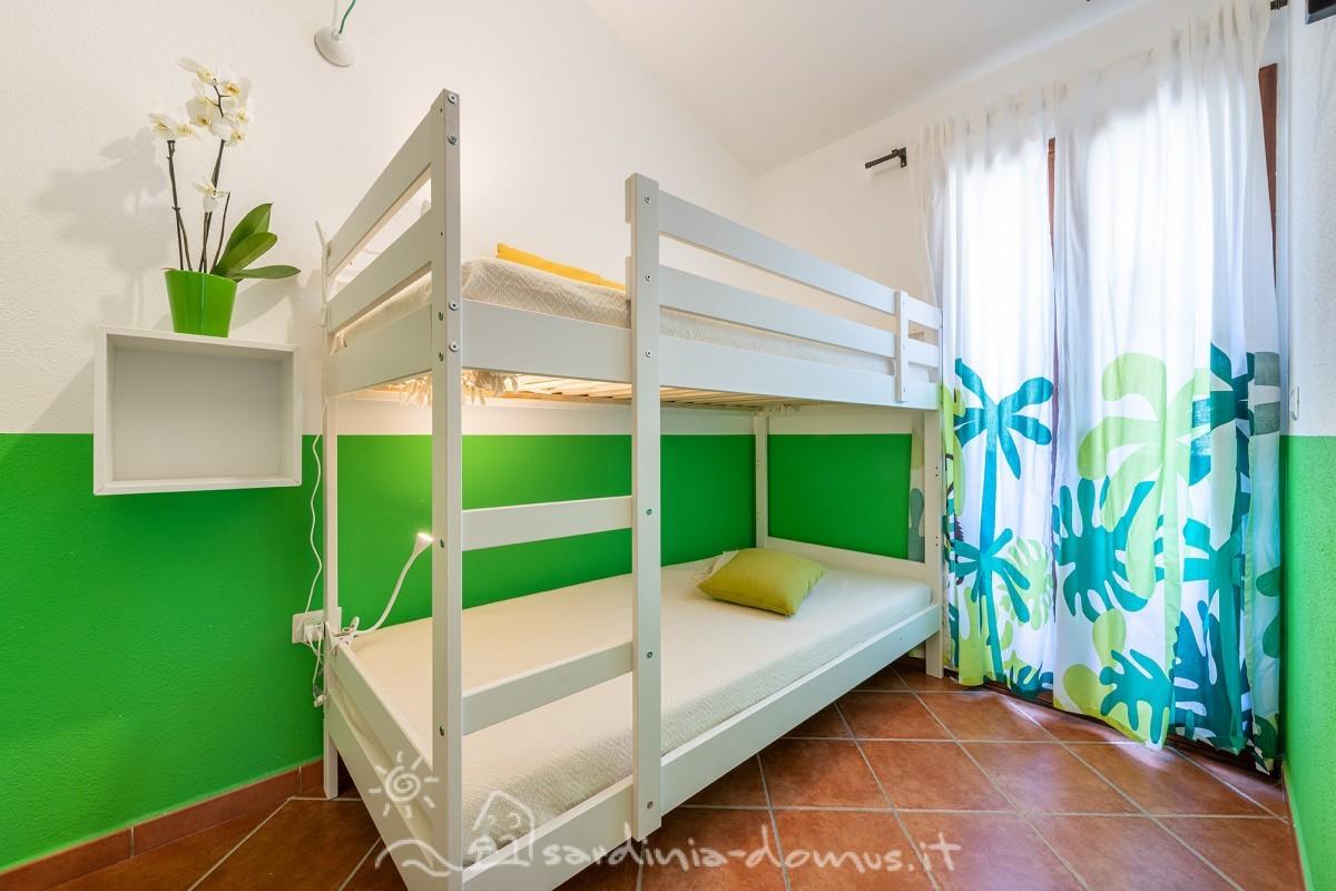Casa-Vacanza-Sardegna-casa-giulia-19