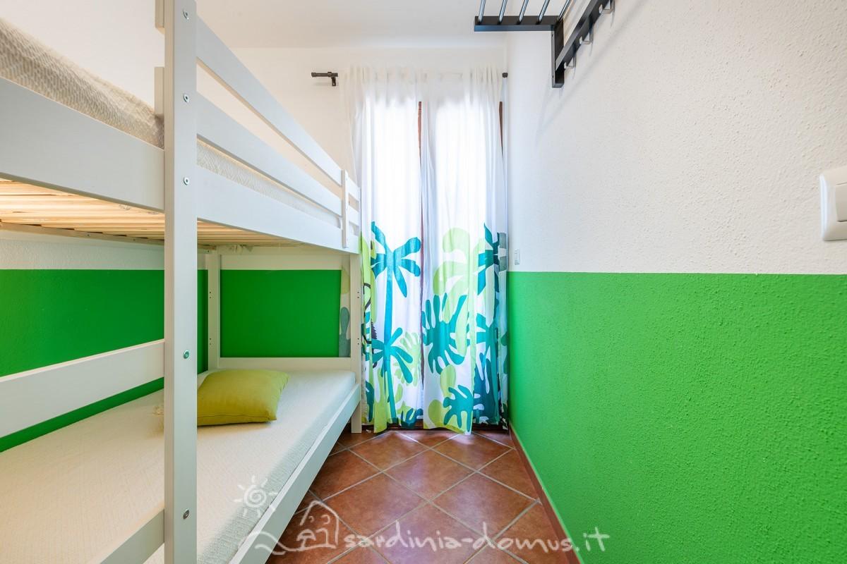 Casa-Vacanza-Sardegna-casa-giulia-20