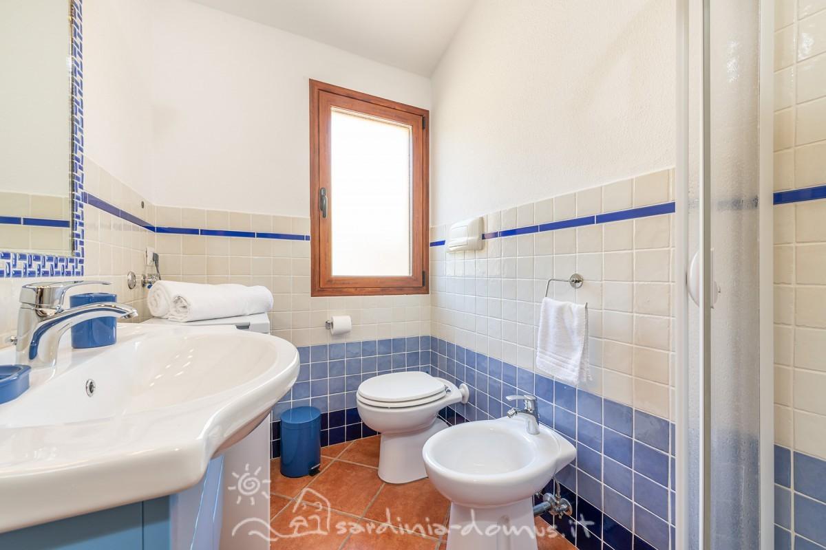 Casa-Vacanza-Sardegna-casa-giulia-22
