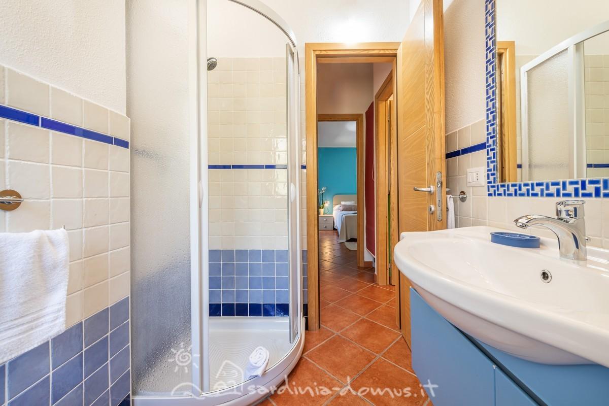 Casa-Vacanza-Sardegna-casa-giulia-23