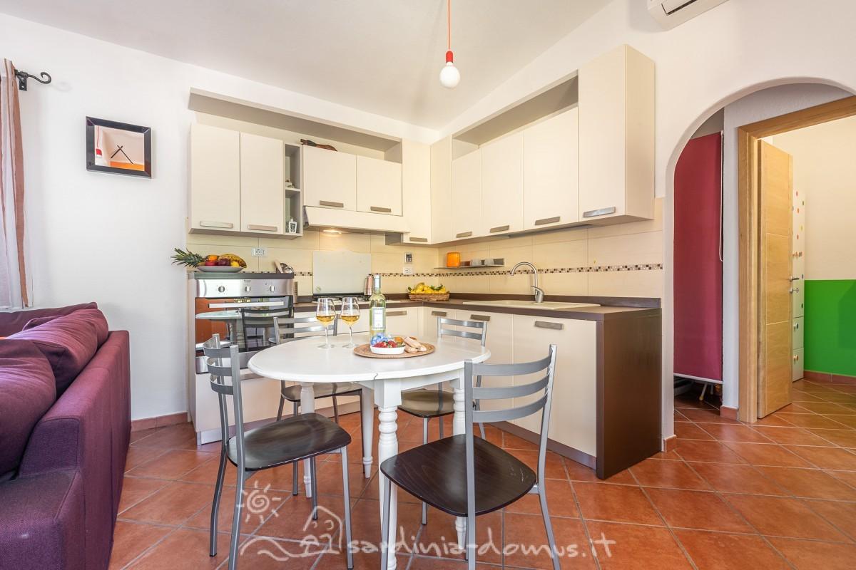 Casa-Vacanza-Sardegna-casa-giulia-24