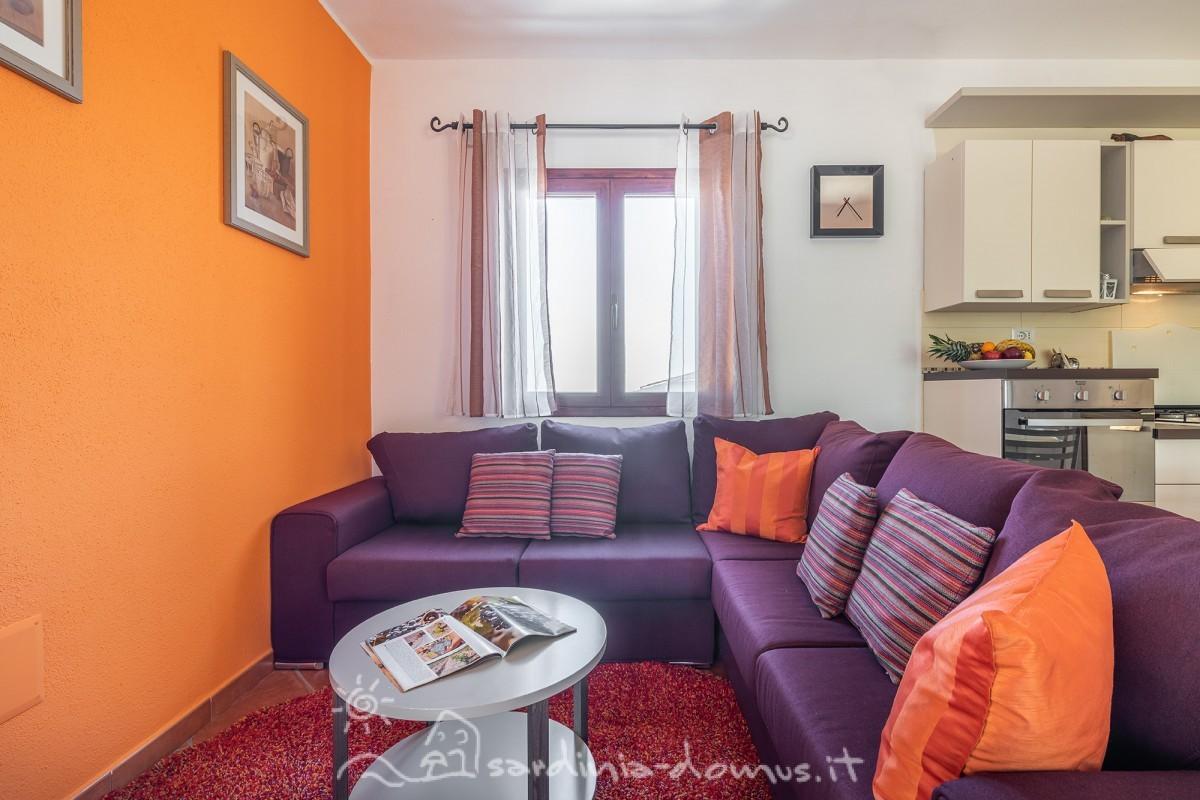 Casa-Vacanza-Sardegna-casa-giulia-25