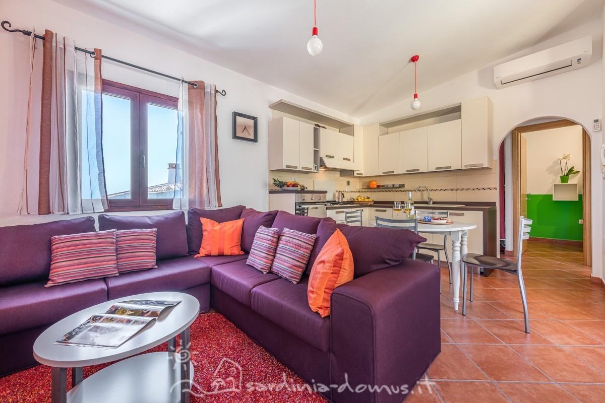 Casa-Vacanza-Sardegna-casa-giulia-26