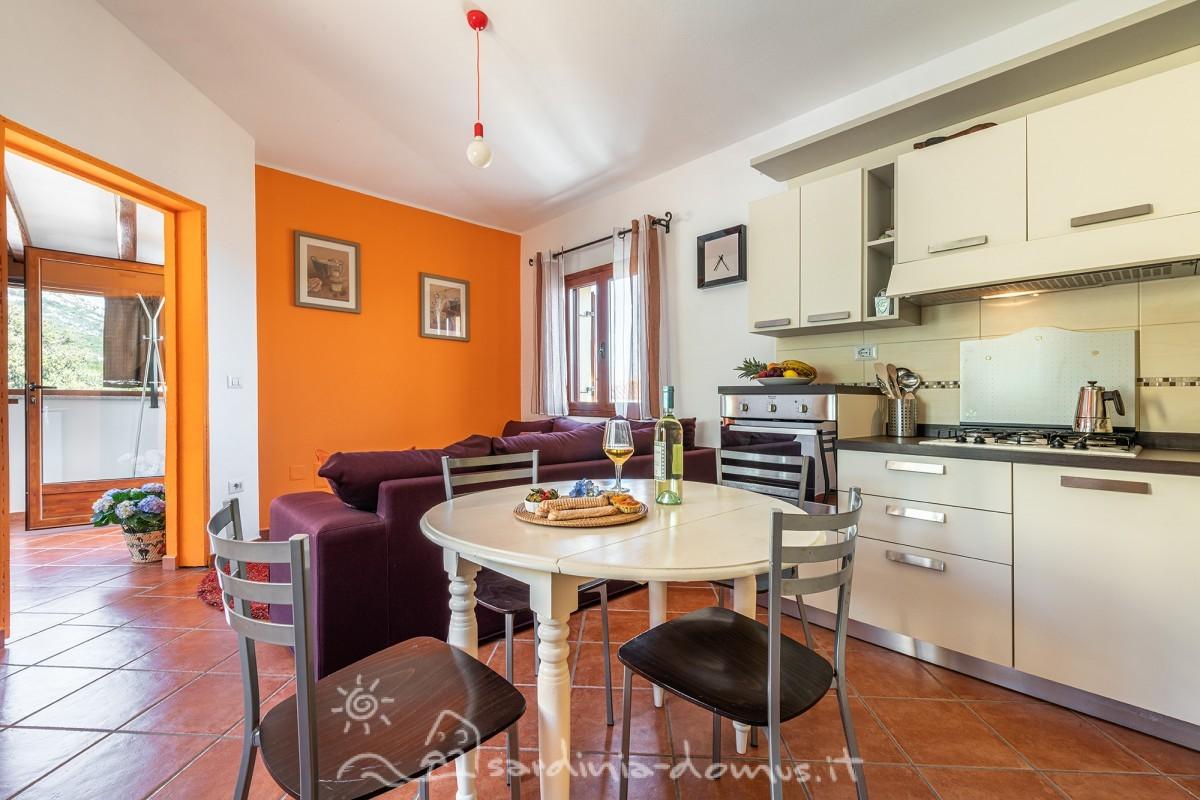 Casa-Vacanza-Sardegna-casa-giulia-29