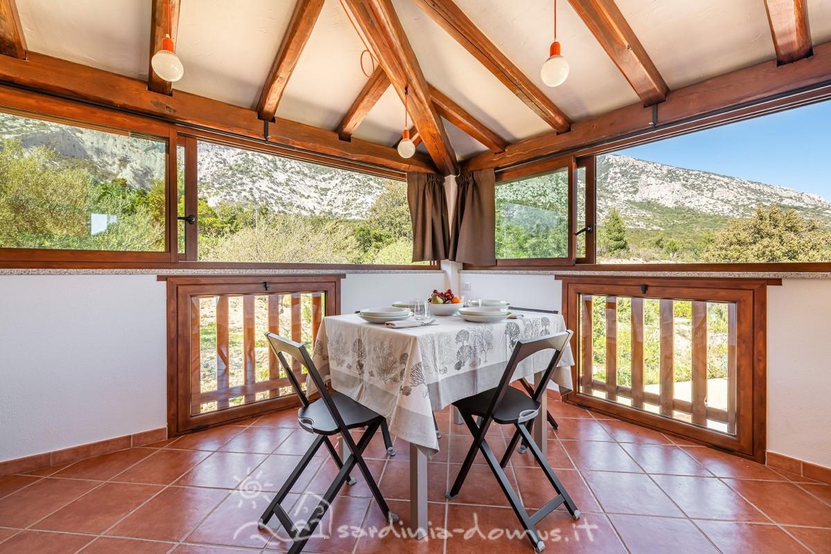 Casa-Vacanza-Sardegna-casa-giulia-30