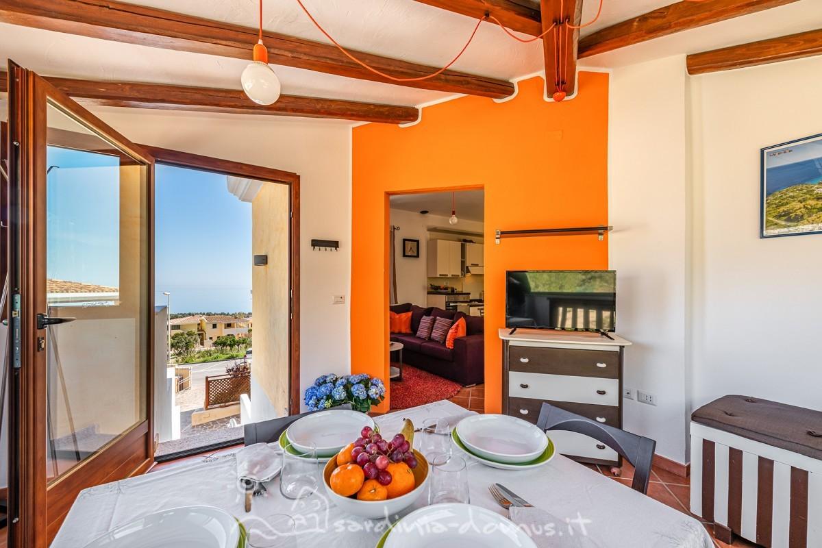 Casa-Vacanza-Sardegna-casa-giulia-31