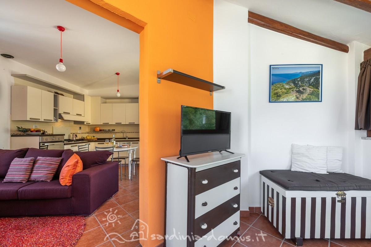 Casa-Vacanza-Sardegna-casa-giulia-32