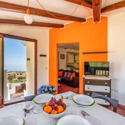Casa-Vacanza-Sardegna-casa-giulia-36