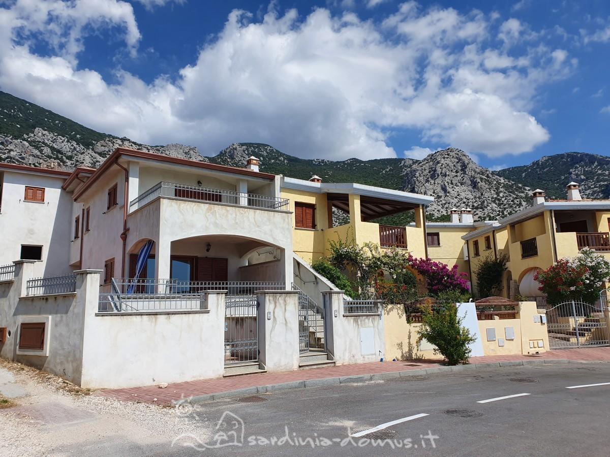 Casa-Vacanza-Sardegna-casa-patteri-01