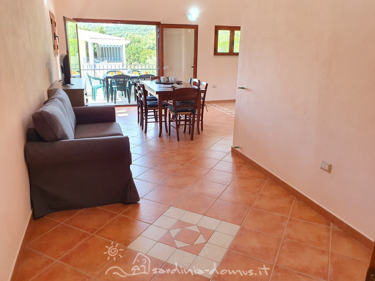 Casa-Vacanza-Sardegna-casa-patteri-03