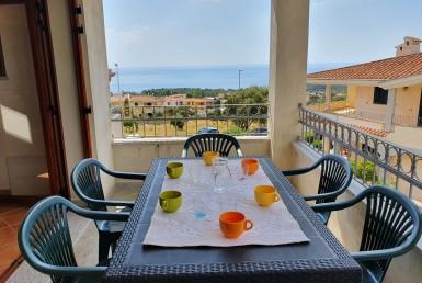 Casa-Vacanza-Sardegna-casa-patteri-04