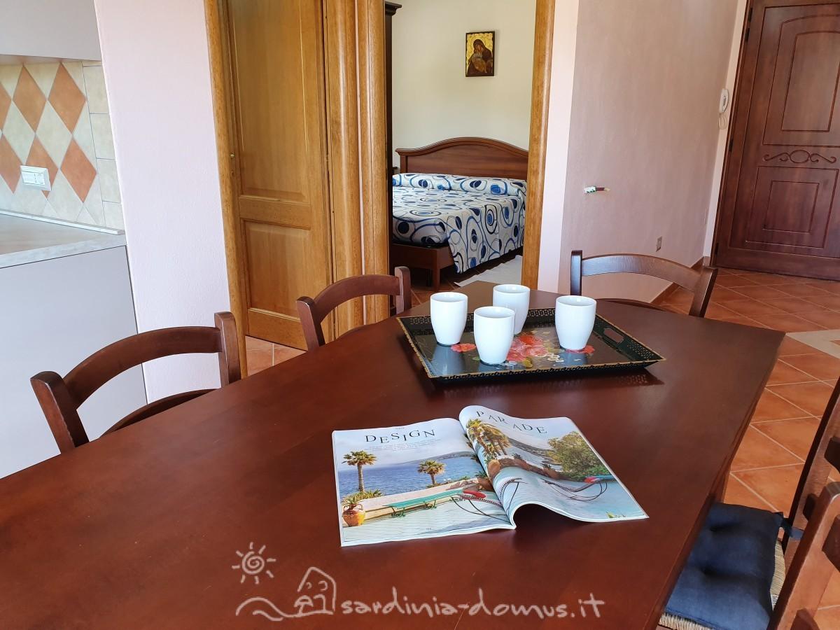 Casa-Vacanza-Sardegna-casa-patteri-10