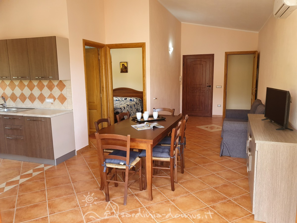 Casa-Vacanza-Sardegna-casa-patteri-12