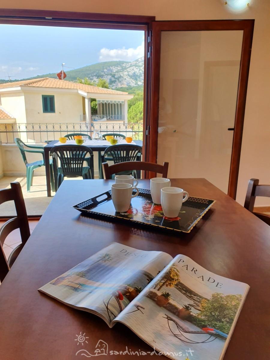 Casa-Vacanza-Sardegna-casa-patteri-14