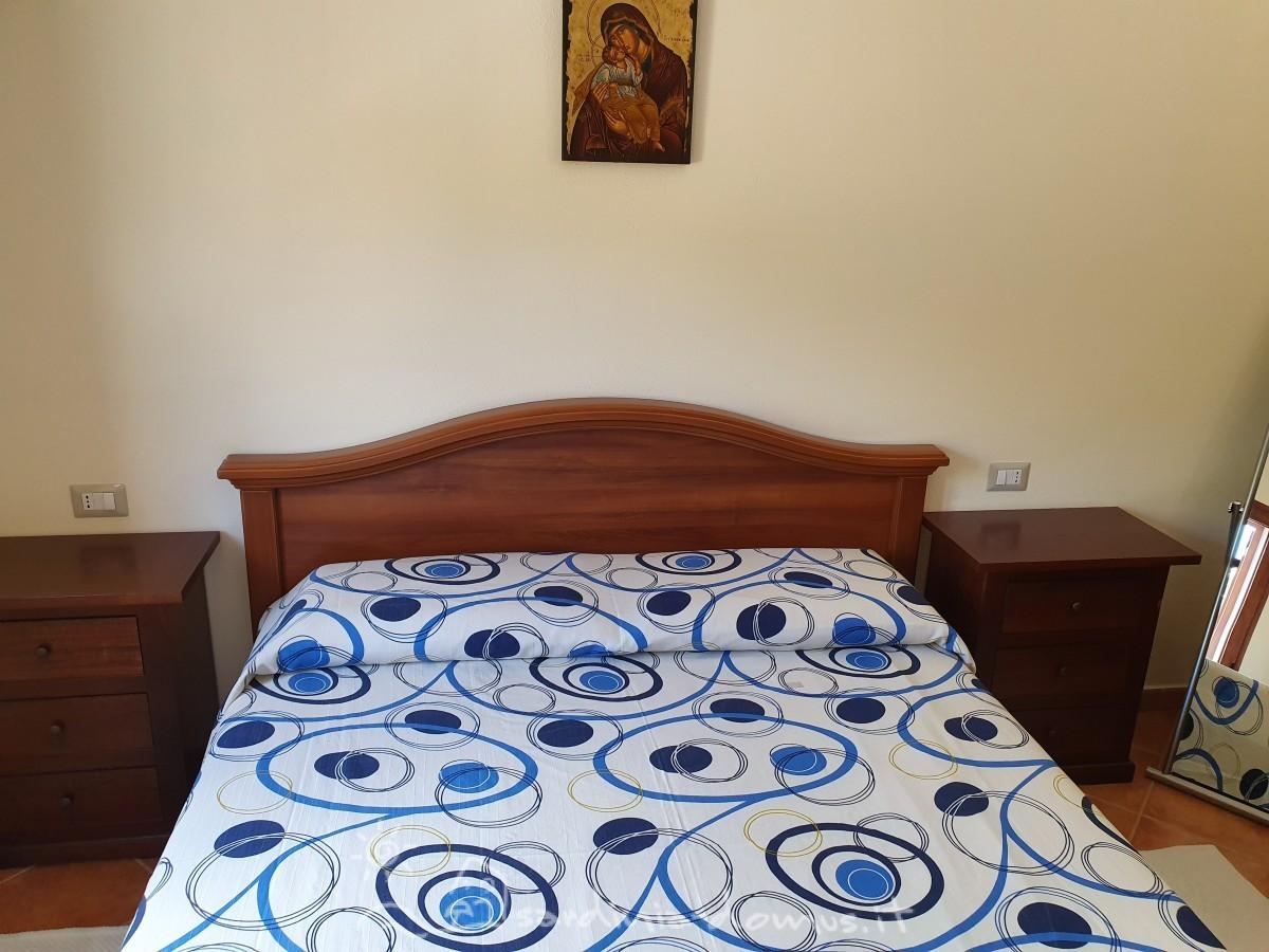 Casa-Vacanza-Sardegna-casa-patteri-15