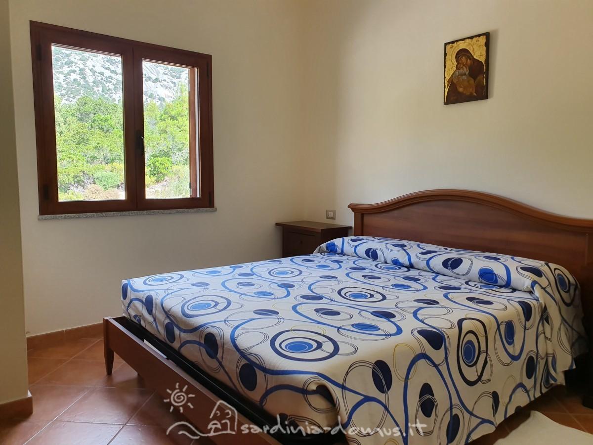 Casa-Vacanza-Sardegna-casa-patteri-16