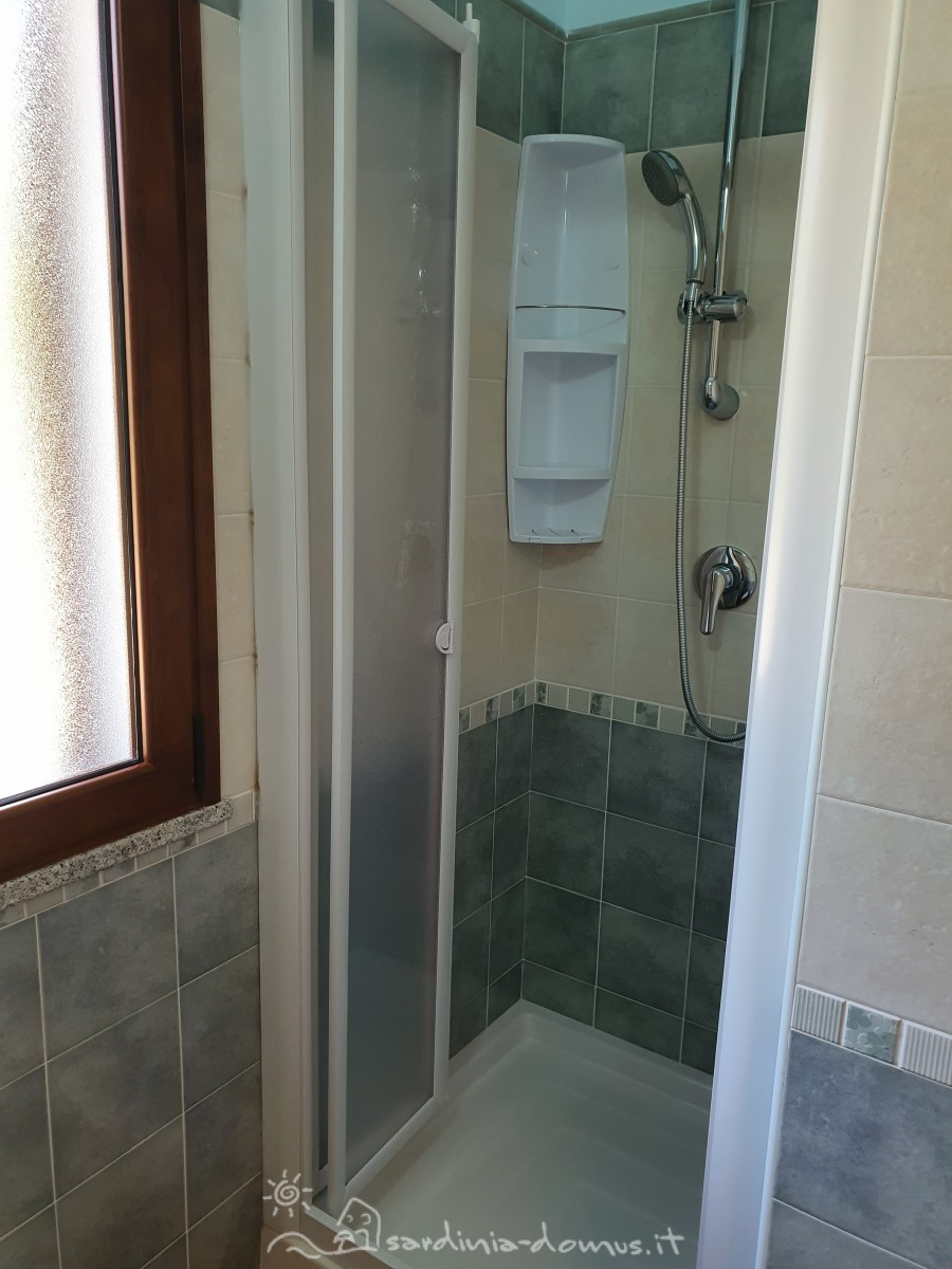 Casa-Vacanza-Sardegna-casa-patteri-19