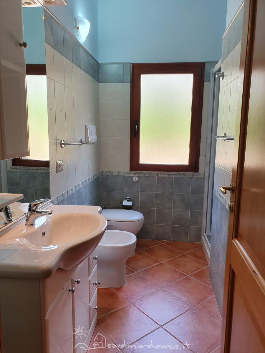 Casa-Vacanza-Sardegna-casa-patteri-20