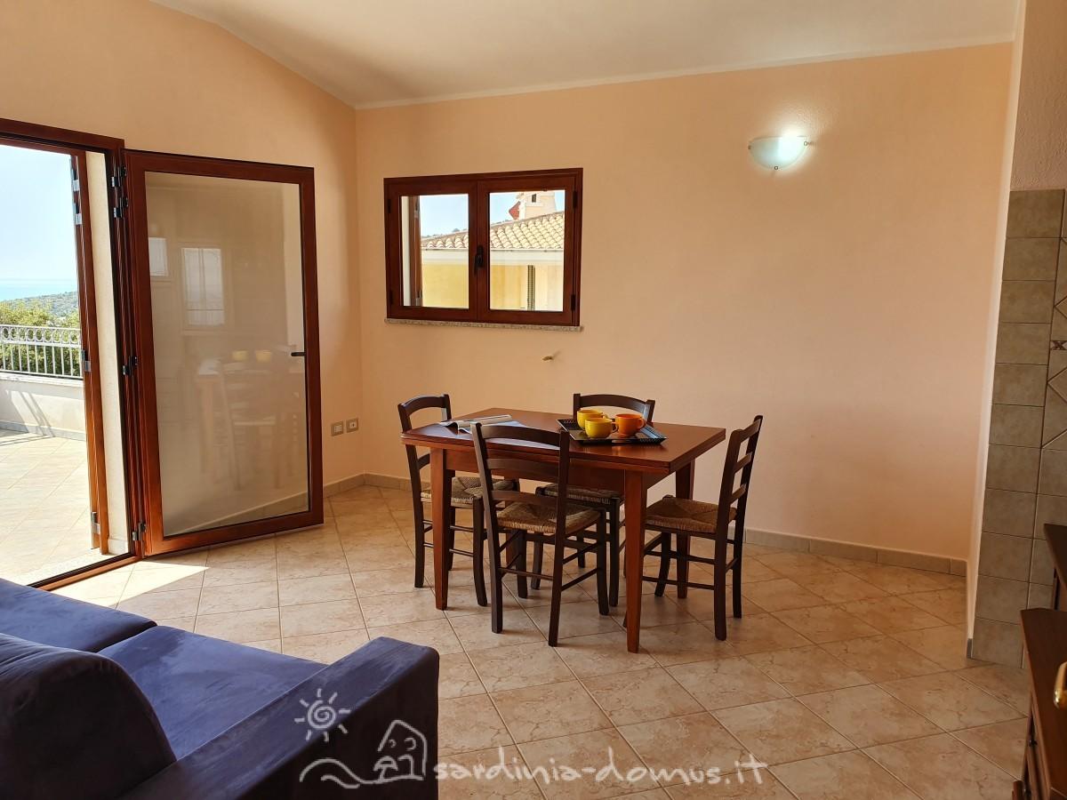 Casa-Vacanza-Sardegna-casa-patteri-21