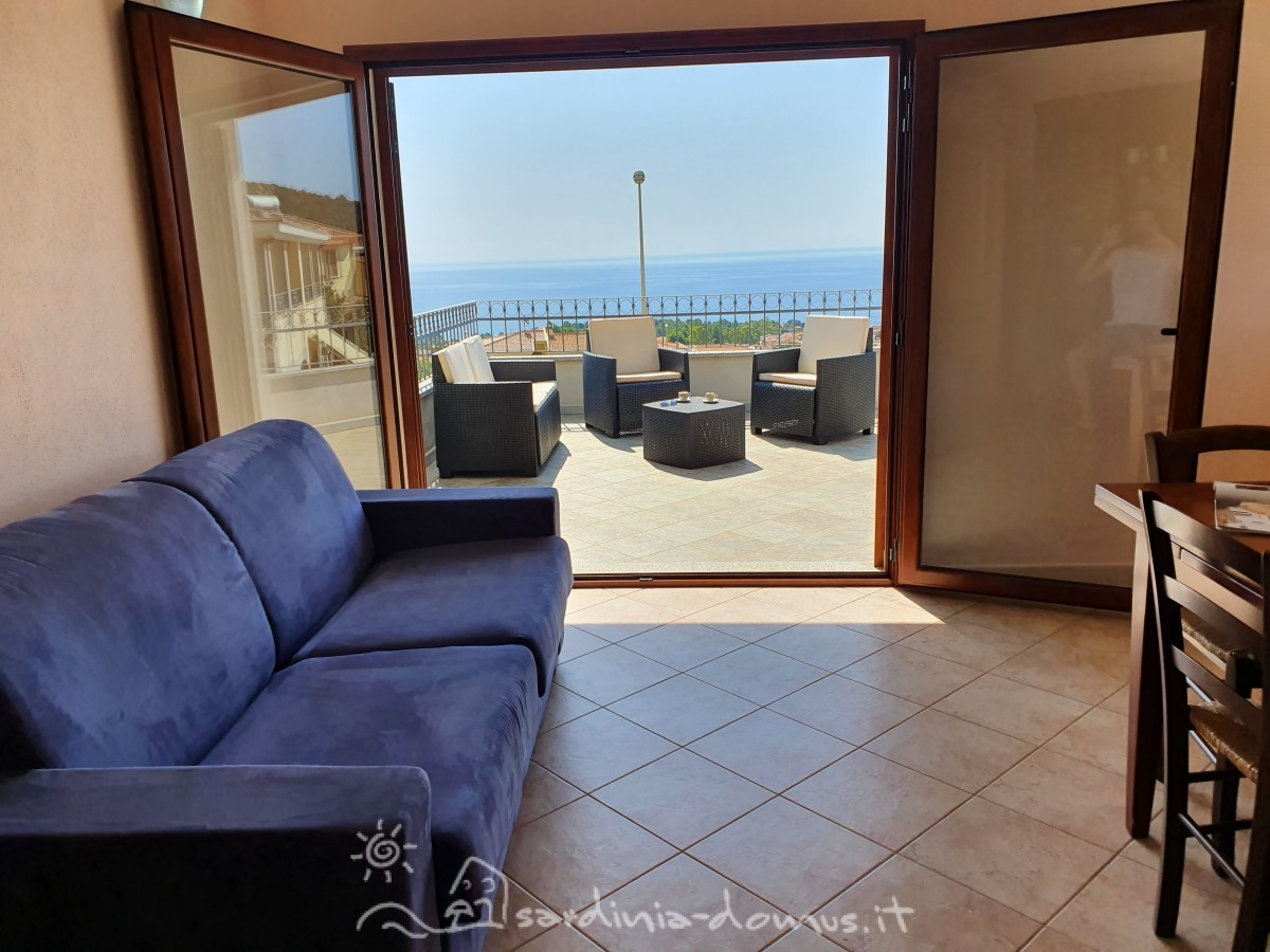 Casa-Vacanza-Sardegna-casa-patteri-22