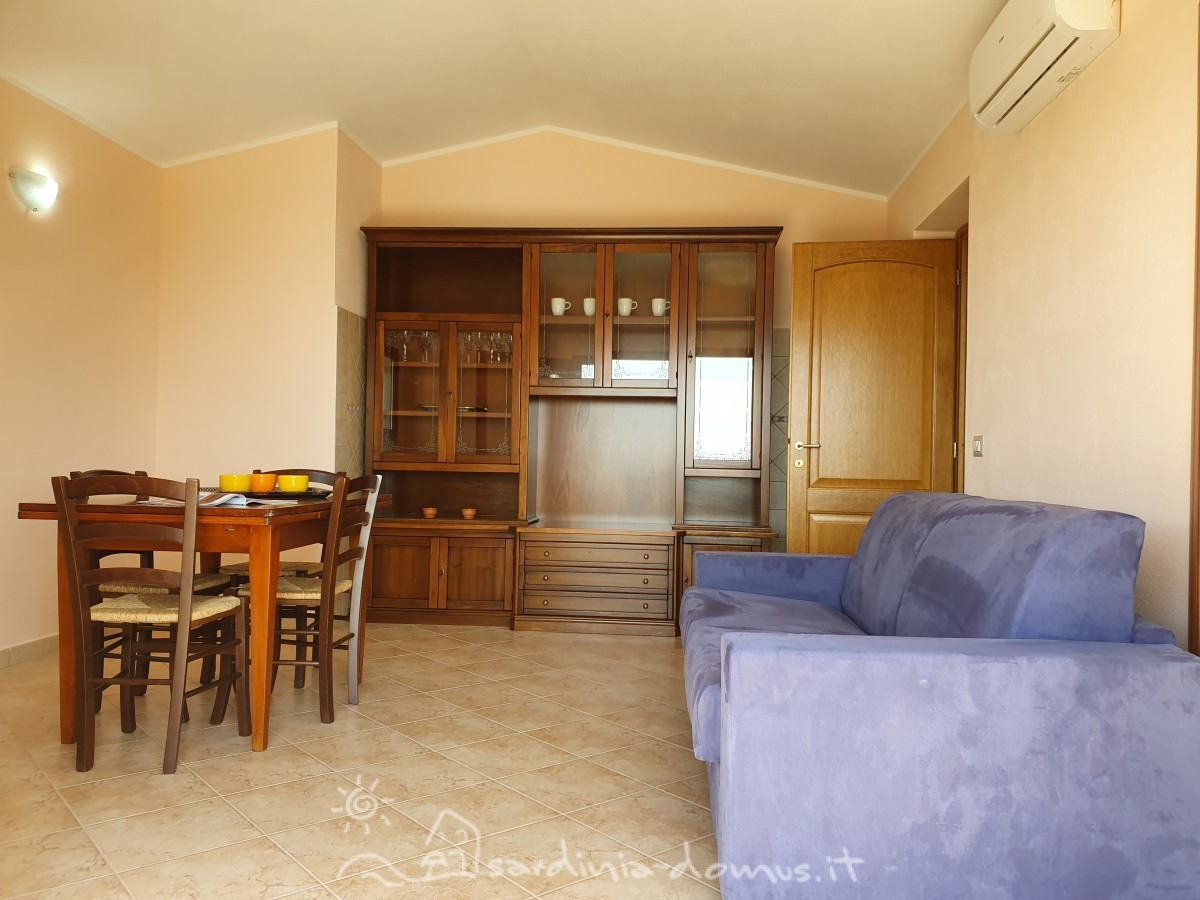 Casa-Vacanza-Sardegna-casa-patteri-23