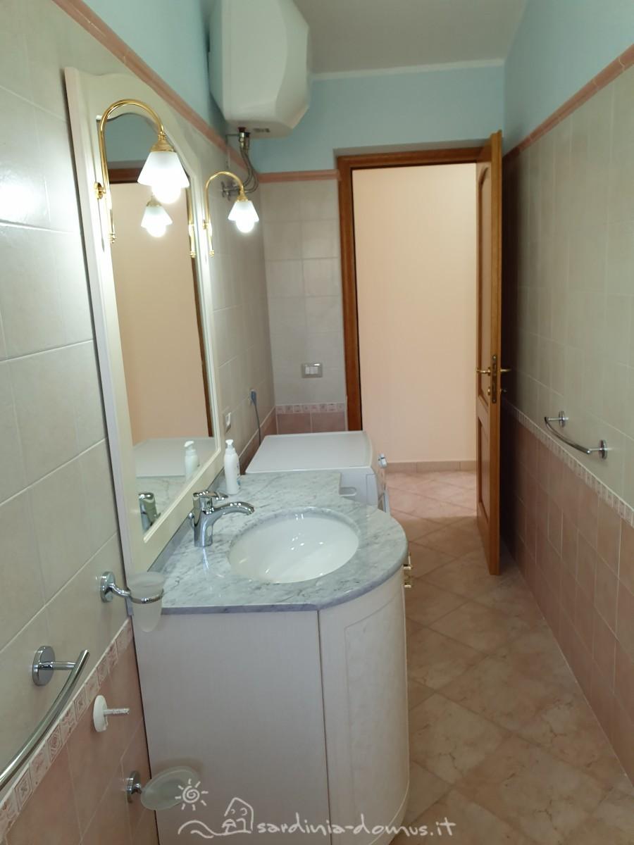 Casa-Vacanza-Sardegna-casa-patteri-27