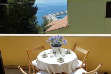 Casa-Vacanza-Sardegna-casa-picasso-10