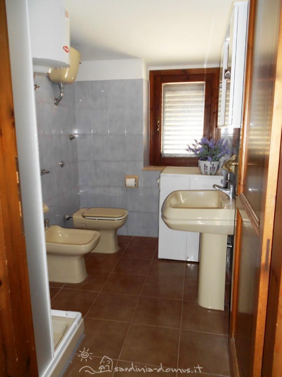 Casa-Vacanza-Sardegna-casa-picasso-attico-01