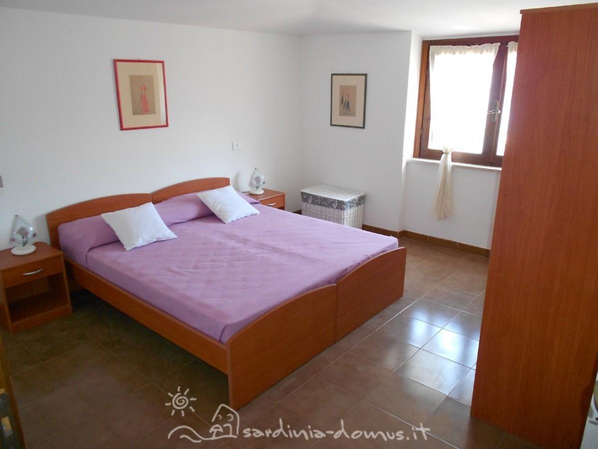 Casa-Vacanza-Sardegna-casa-picasso-attico-02