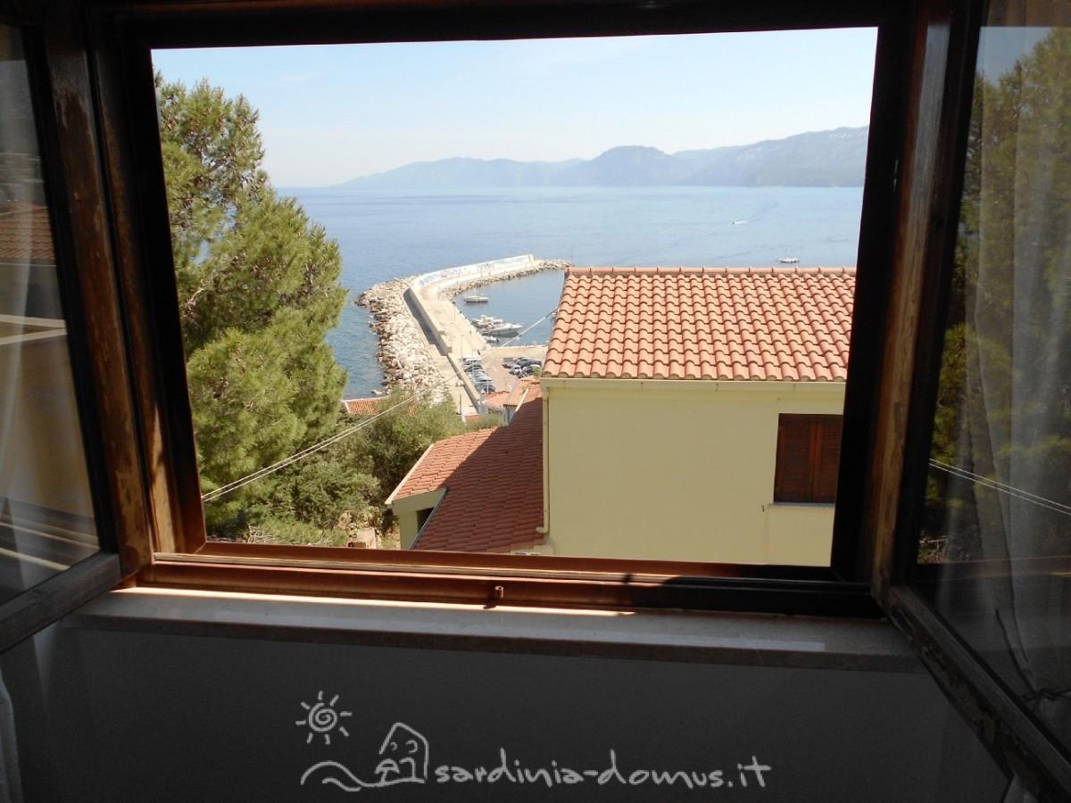 Casa-Vacanza-Sardegna-casa-picasso-attico-03
