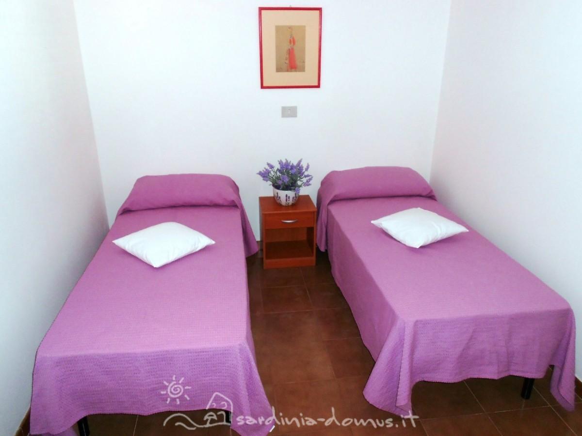 Casa-Vacanza-Sardegna-casa-picasso-attico-05