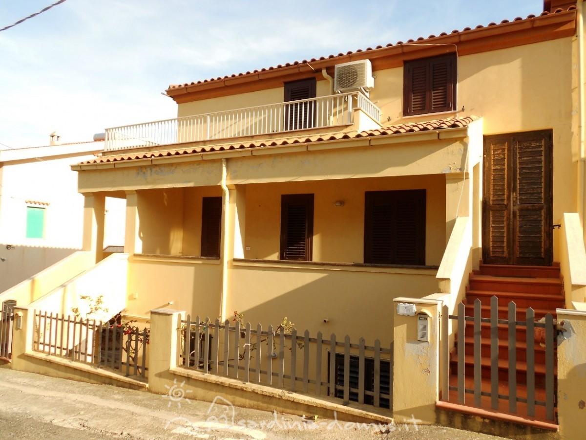 Casa-Vacanza-Sardegna-casa-picasso-attico-09