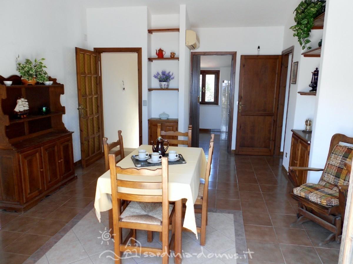 Casa-Vacanza-Sardegna-casa-picasso-attico-10