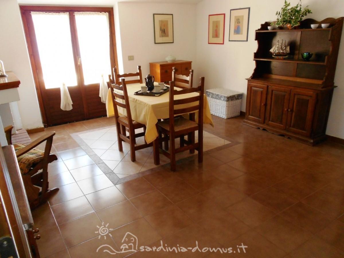 Casa-Vacanza-Sardegna-casa-picasso-attico-11