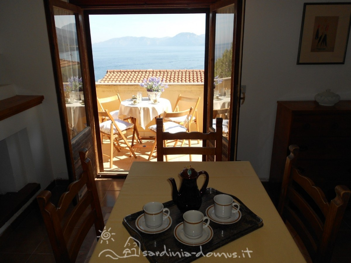 Casa-Vacanza-Sardegna-casa-picasso-attico-12