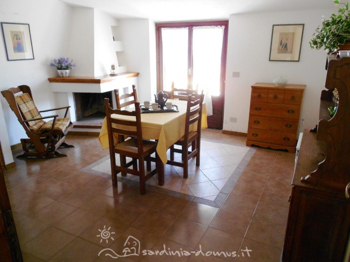 Casa-Vacanza-Sardegna-casa-picasso-attico-13