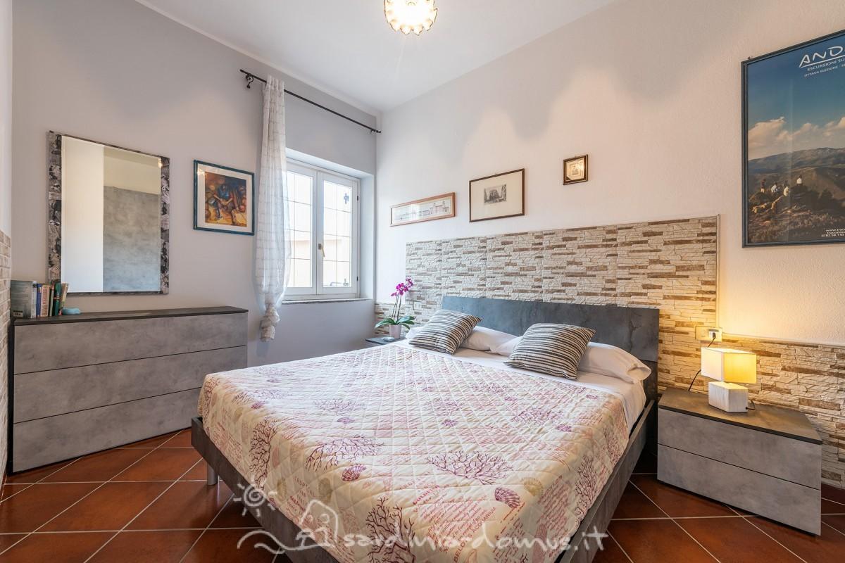 Casa-Vacanza-Sardegna-casa-rosalba-b-01