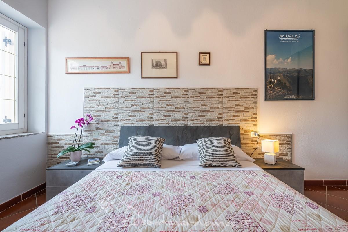 Casa-Vacanza-Sardegna-casa-rosalba-b-02