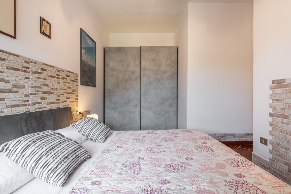Casa-Vacanza-Sardegna-casa-rosalba-b-03