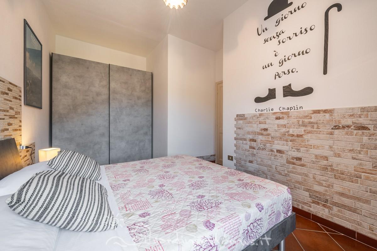 Casa-Vacanza-Sardegna-casa-rosalba-b-04
