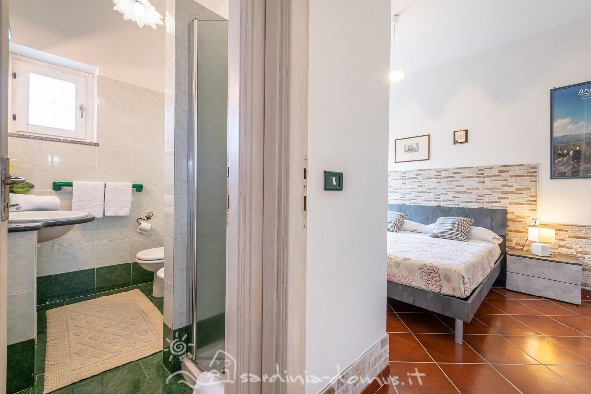 Casa-Vacanza-Sardegna-casa-rosalba-b-05