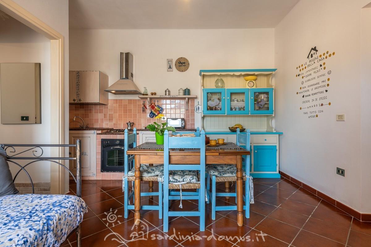 Casa-Vacanza-Sardegna-casa-rosalba-b-08