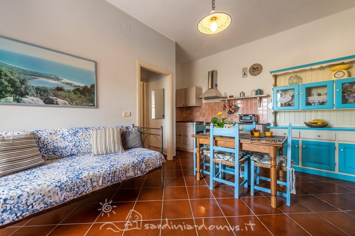 Casa-Vacanza-Sardegna-casa-rosalba-b-09