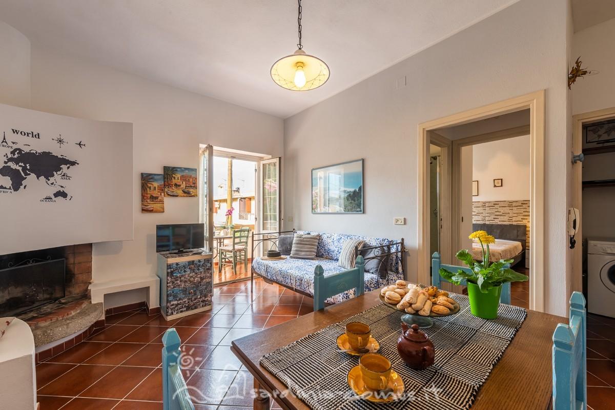 Casa-Vacanza-Sardegna-casa-rosalba-b-10