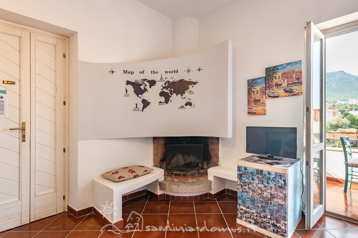 Casa-Vacanza-Sardegna-casa-rosalba-b-12