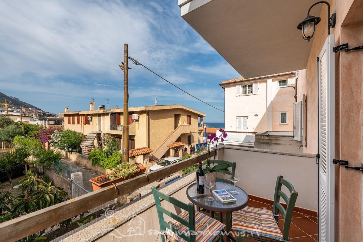 Casa-Vacanza-Sardegna-casa-rosalba-b-13